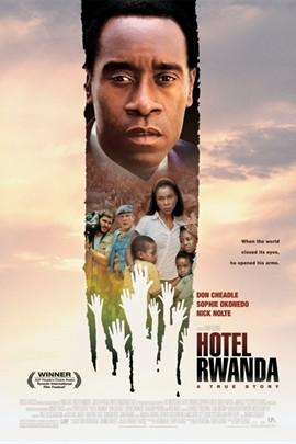 卢旺达饭店完整版下载高清
