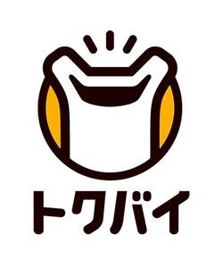 株式会社トクバイ