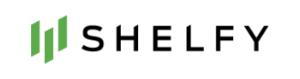 シェルフィー株式会社