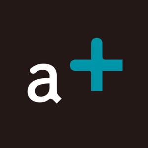 atama plus 株式会社