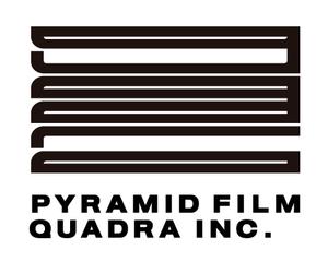 株式会社ピラミッドフィルムクアドラ