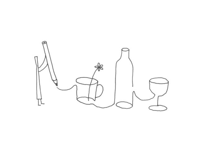 304_thin_black_vase_sketch