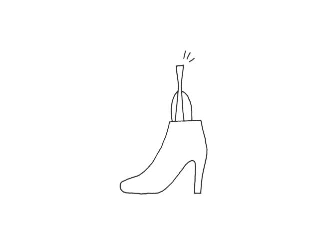 heel_sketch