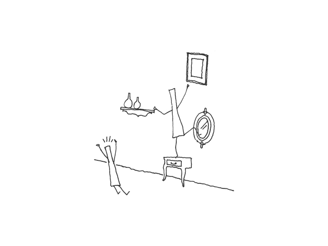 080_illoiha_omotesando_sketch