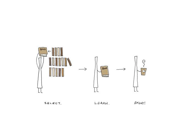 294_espresso_journey_sketch