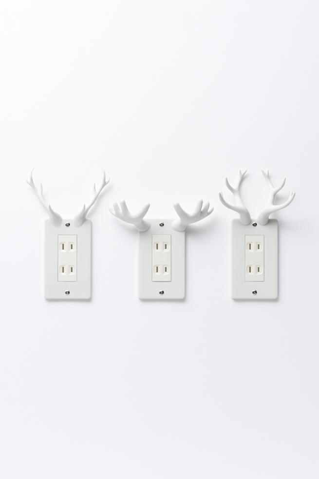 socket-deer01