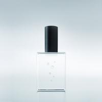 clear_perfume_web_thumbnail