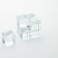 crystal_puzzle_web_thumbnail