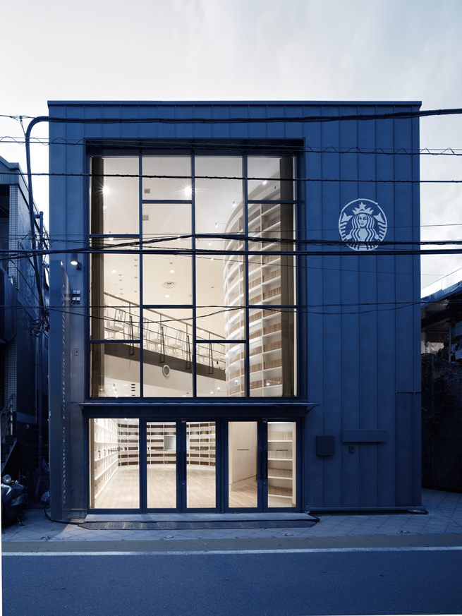 Starbucks_Espresso_Journey07_DaiciAno