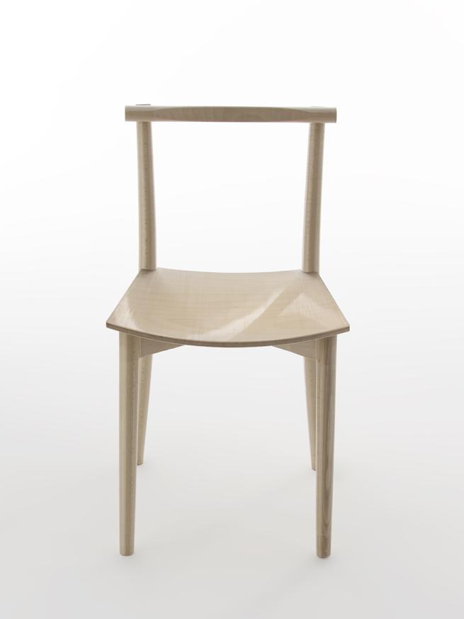 fishline_chair05