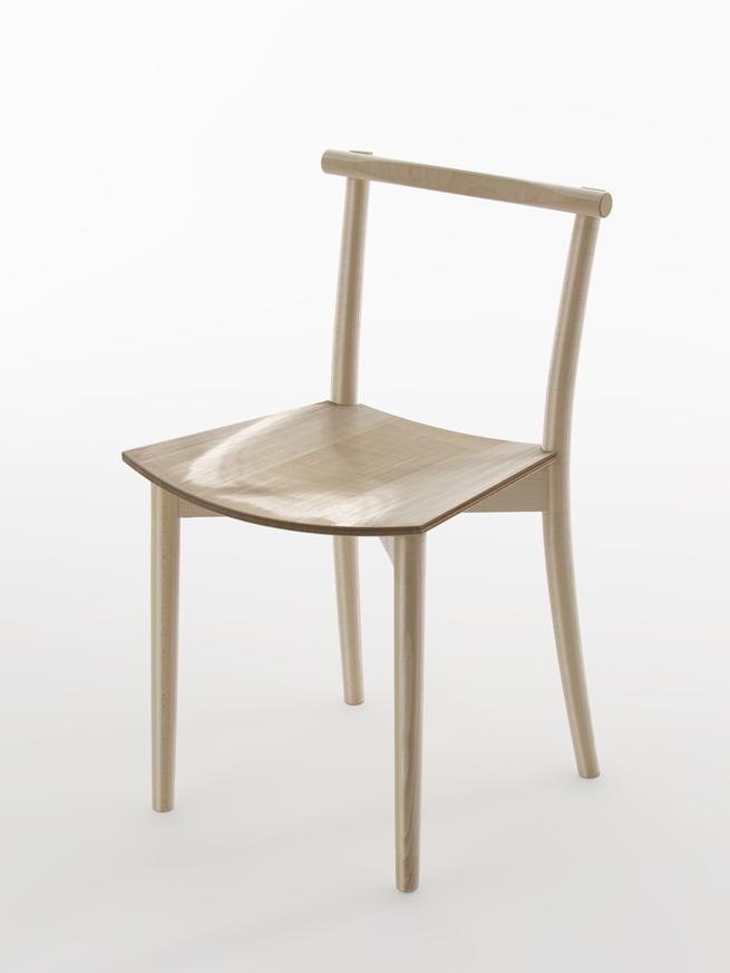 fishline_chair_01