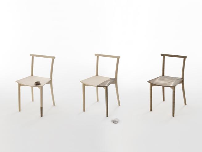 fishline_chair_07