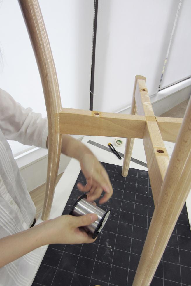fishline_chair_13