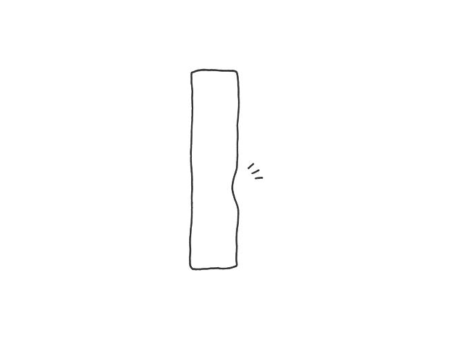 nakata_sketch