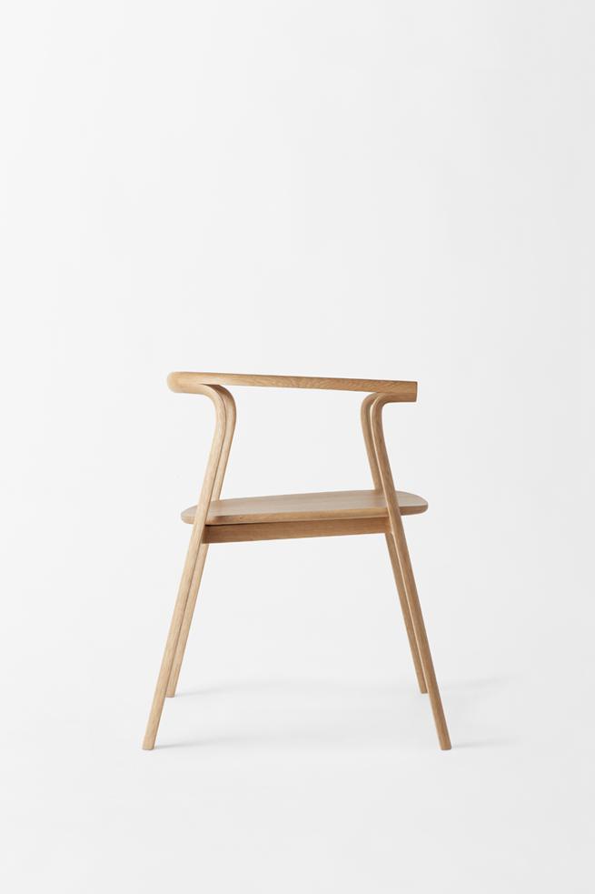 splinter_armchair04