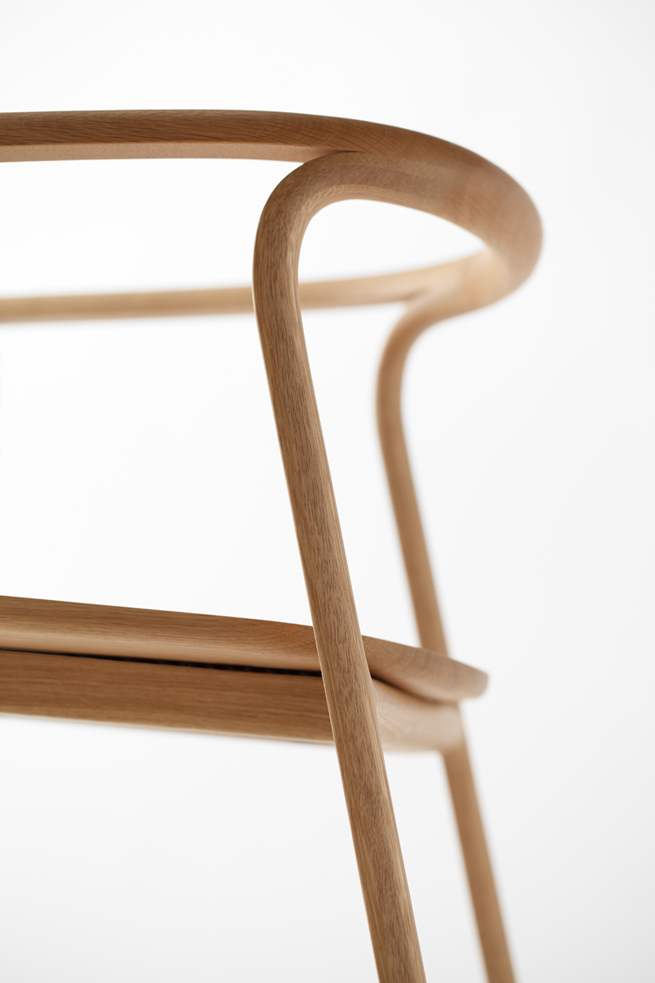splinter_armchair11