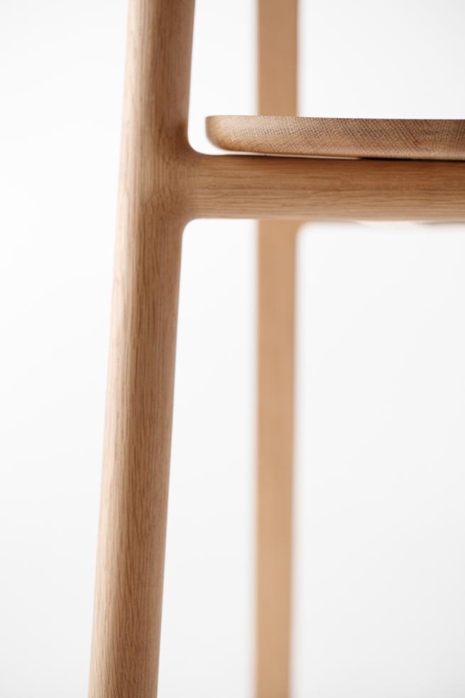 splinter_armchair12