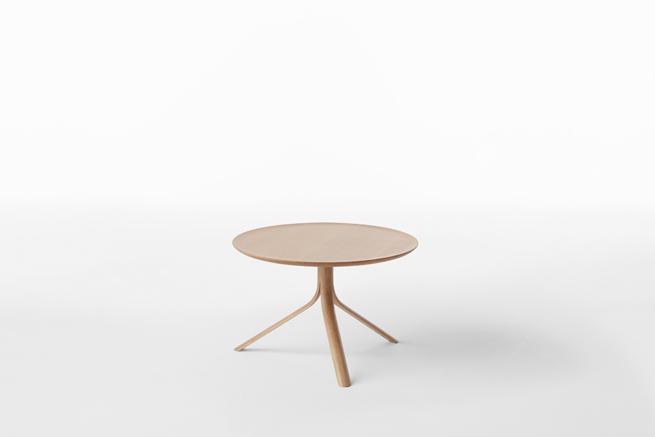 splinter_side_table02