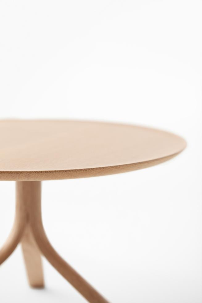 splinter_side_table10