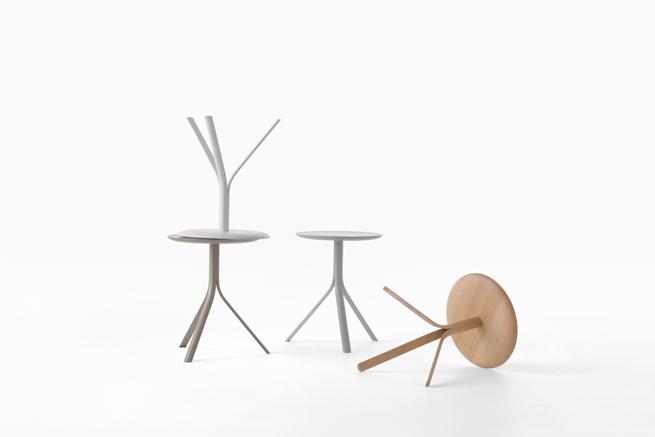 splinter_side_table18