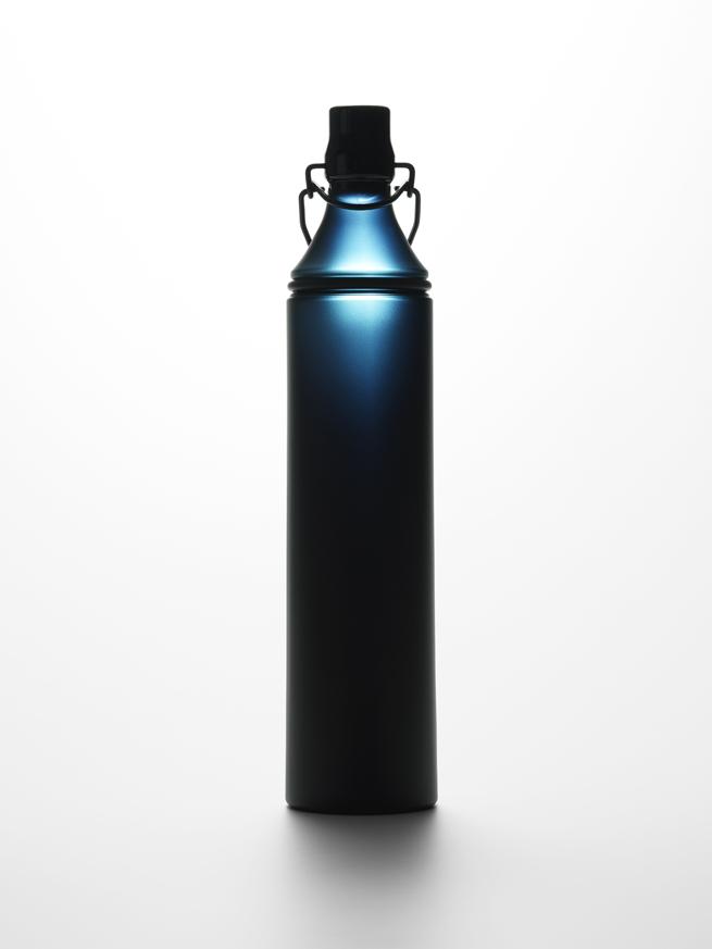 N_bottle11