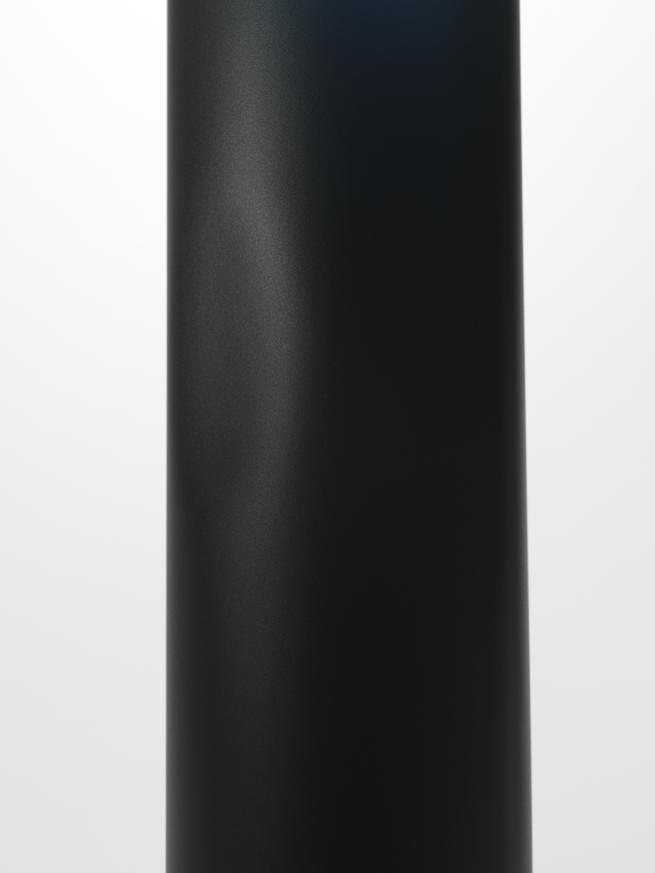 N_bottle12