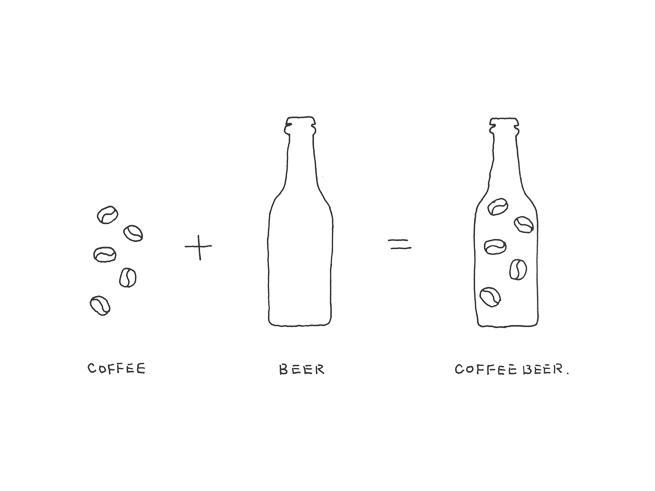 coffee_beer_sketch