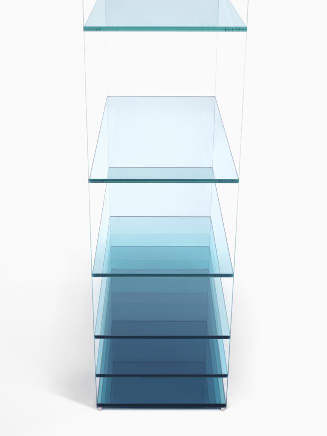 deep-sea_shelf