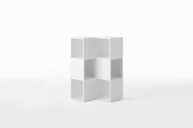 fold_white01