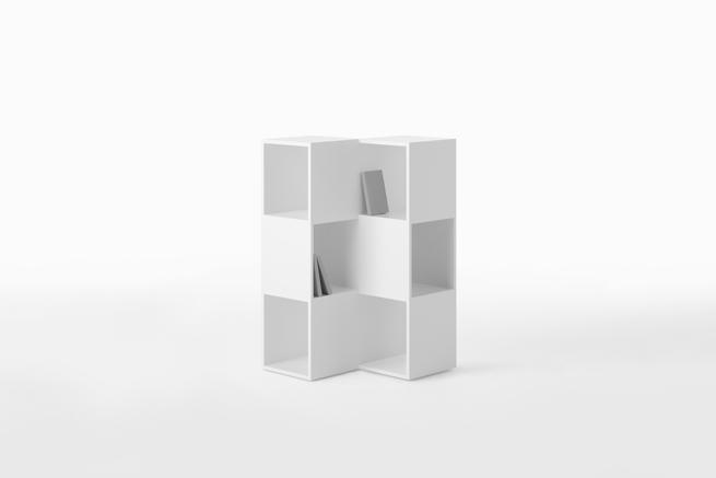 fold_white02