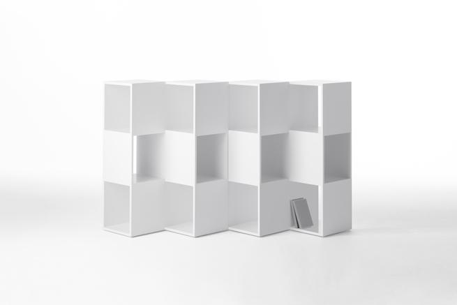 fold_white05