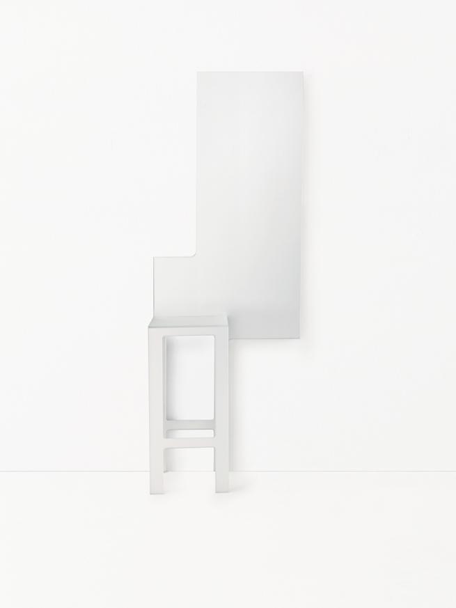 mirror-chair03