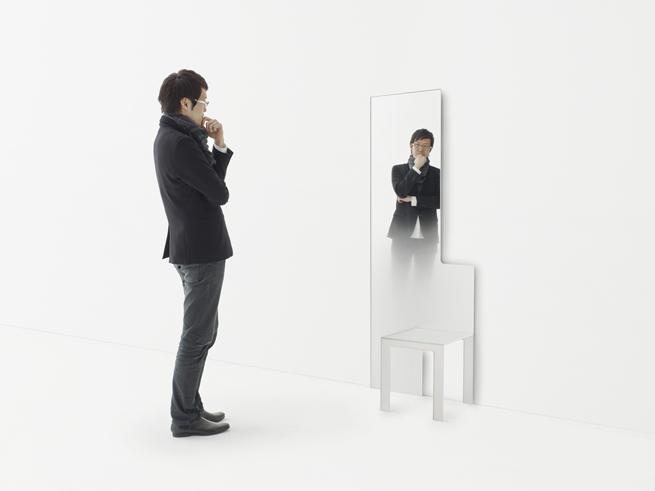 mirror-chair05