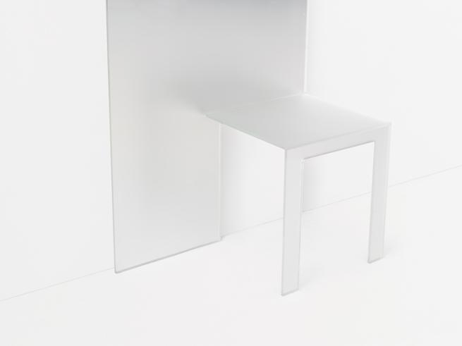 mirror-chair06