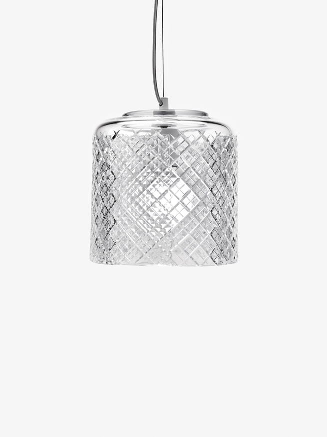 patchwork-glass_lamp03