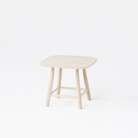 akimoku_n209_low_table_thumbnail