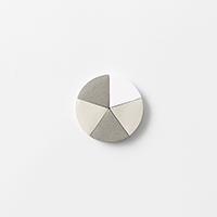 circle_tag