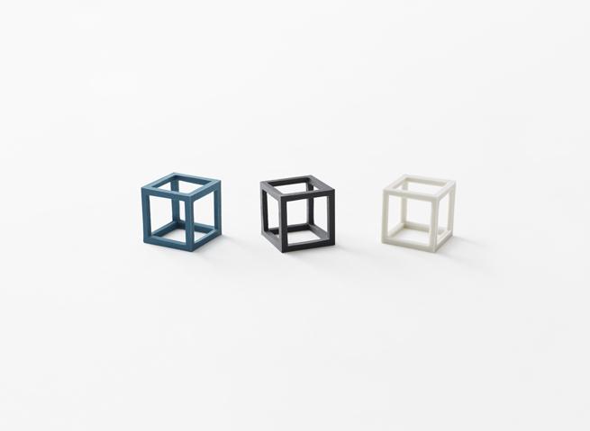 cubic_rubber-band02_akihiro_yoshida