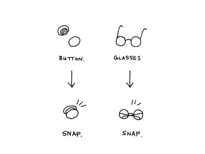 snap_glasses_sketch