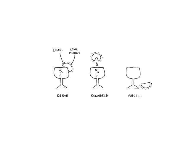lime-pocket_sketch