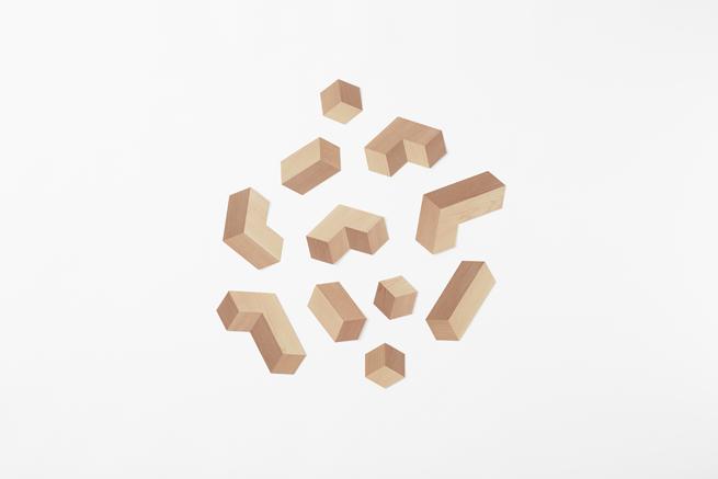 paper-brick02_ayao_yamazaki