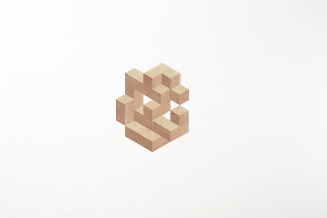 paper-brick03_ayao_yamazaki