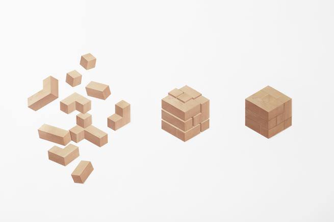paper-brick04_ayao_yamazaki