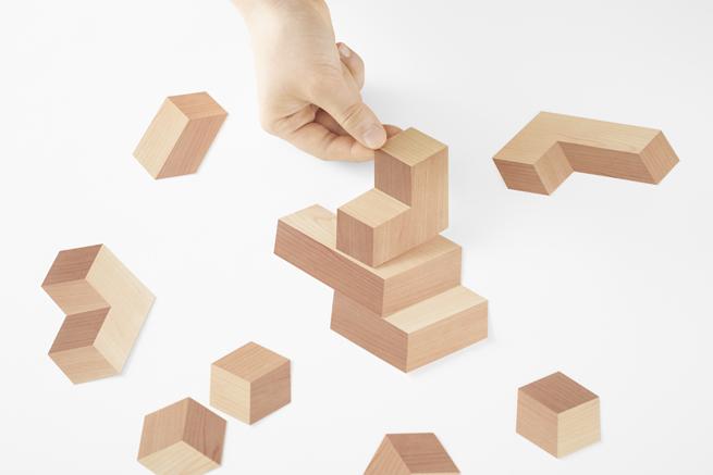 paper-brick05_ayao_yamazaki