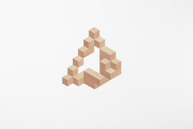 paper-brick07_ayao_yamazaki