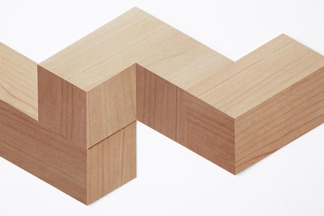 paper-brick08_ayao_yamazaki