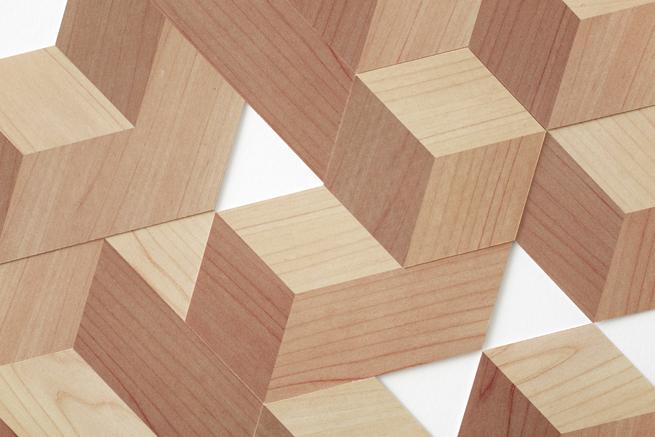 paper-brick09_ayao_yamazaki