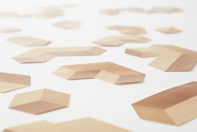 paper-brick11_ayao_yamazaki
