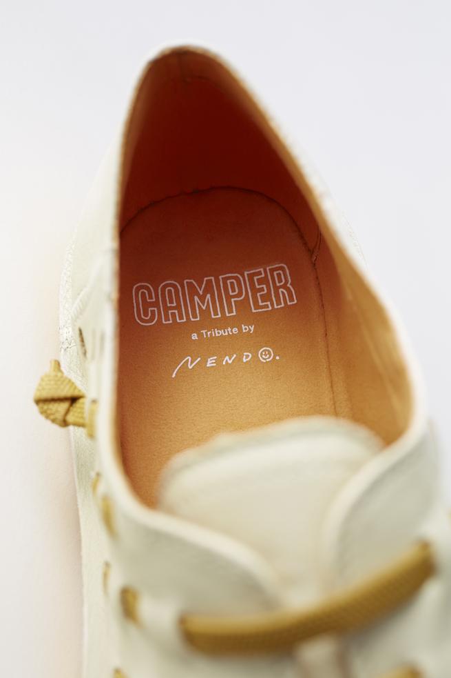 Camper_tribute_by_nendo20_akihiro yoshida