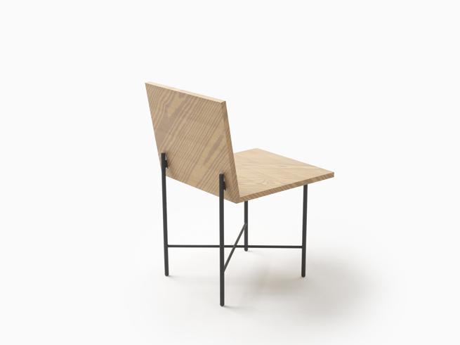 print_chair02_hiroshi_iwasaki